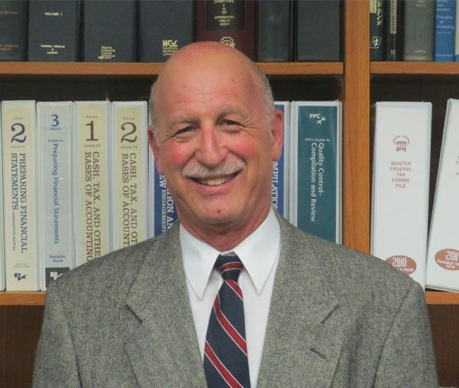Miller Ward Aziz